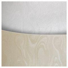 Carton A4, 220g/mp, 20coli/top, alb sidefat, Papirus