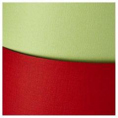 Carton A4, 220g/mp, 20coli/top, verde deschis, Holland
