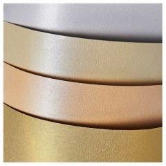 Carton A4, 220g/mp, 20coli/top, auriu, Iceland