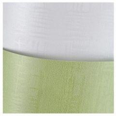 Carton A4, 220g/mp, 20coli/top, alb, Satin