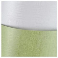 Carton A4, 220g/mp, 20coli/top, verde, Satin