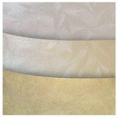 Carton A4, 220g/mp, 20coli/top, alb perlat, Olympia