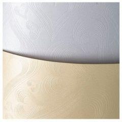 Carton A4, 220g/mp, 20coli/top, alb diamond, Love