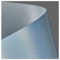 Carton A4, 220g/mp, 20coli/top, albastru-argintiu, Prime