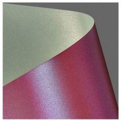 Carton A4, 220g/mp, 20coli/top, rubin-ivory, Prime
