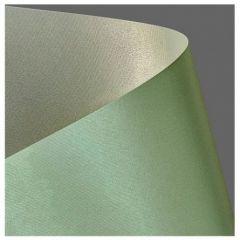 Carton A4, 220g/mp, 20coli/top, verde-ivory, Prime