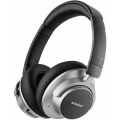 Casti on-ear, negru, bluetooth 4.1, Soundcore Space Anker
