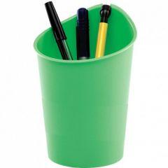Suport pentru instrumente de scris, verde, G2Desk Fellowes