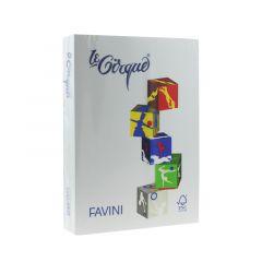 Carton copiator A4, 160g, alb, Favini