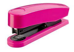 Capsator metal/plastic roz, 24/6, 26/6 ColorID B2 Novus