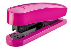 Capsator metal/plastic roz, 24/6, 26/6 si 24/8 B4 Novus