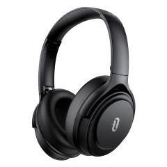 Casti on-ear, negru, bluetooth 5.0, TT-BH085 TaoTronic