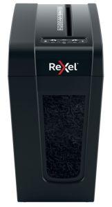 Distrugator de documente Rexel Secure X8 Slim