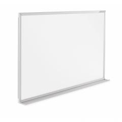 Whiteboard magnetic, 45cm x 60cm, CC Magnetoplan