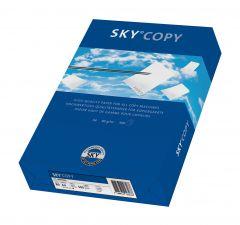 Hartie copiator A4, 80g, Sky Copy