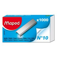 Capse nr.10 MAPED