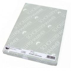 Calc format A4, 80g, 250coli/top, Schoellershammer