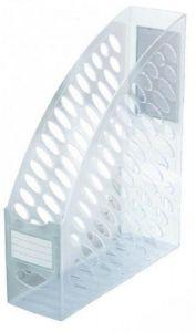 Suport vertical transparent cristal Ark 2050