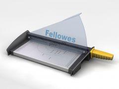 Ghilotina A3 Fusion Fellowes