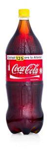 Coca-Cola 2l, 6buc/bax