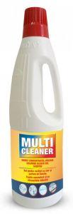Dezinfectant 1L, Multicleaner Sano