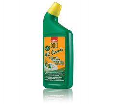 Detartrant 750ml, OO Toilet Cleaner Sano