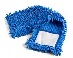 Rezerva pentru mop plat din microfibra lux MROML