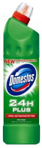 Dezinfectant 24H Pine Fresh 1000ml Domestos