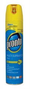 Spray pentru orice suprafata, 300ml, Pronto