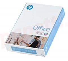 Hartie copiator A4, 80g, HP Office