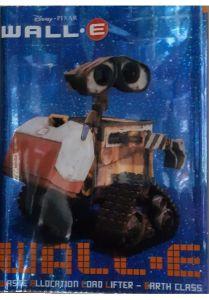 Coperta caiet A5 Walt Disney DP