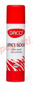 Adeziv solid 40g Daco