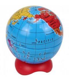 Ascutitoare simpla Globe Maped