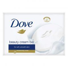 Sapun de toaleta, beauty cream bar, 100g, Dove