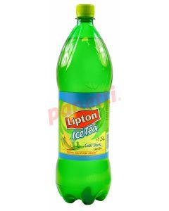 Lipton Ice Tea ceai verde 1,5l, 6buc/bax