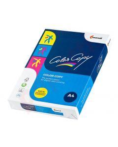 Carton copiator color A4, 135g, Color Copy lucios