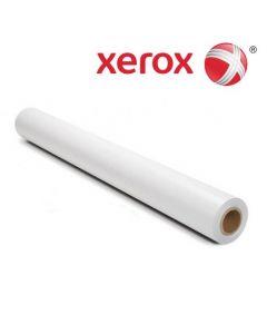 Hartie plotter A1, 75g/mp, 594mmx50m Xerox