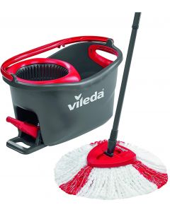 Set curatenie Vileda Easy Wring&Clean Turbo