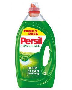 Detergent gel pentru tesaturi, 4L, Regular Persil