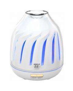 Difuzor aroma terapie, alb, TaoTronics TT-AD007