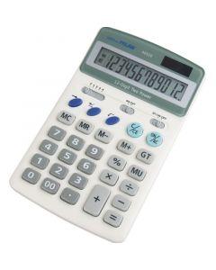 Calculator de birou 12 digit, Milan 40920