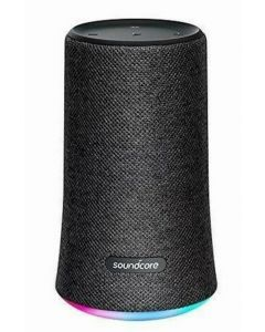 Boxa portabila, negru, bluetooth 4.0, waterproof, Soundcore Flare 360 Anker