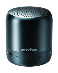 Boxa portabila, negru, bluetooth 4.0, waterproof, SoundCore Mini Anker