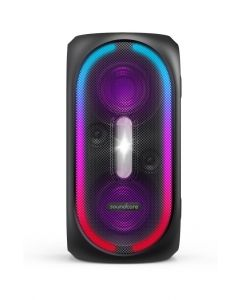 Boxa portabila, negru, bluetooth 5.0, waterproof, SoundCore Rave Anker