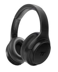 Casti on-ear, negru, bluetooth 5.0, SoundSurge TT-BH060 TaoTronics