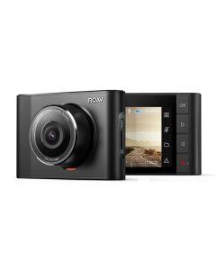 "Camera video auto DVR, 2,4"" LCD display, Full HD, Roav Dashcam A0 Anker"