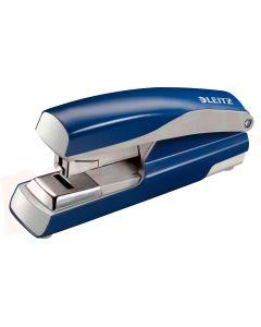 Capsator metal albastru, 24/6, 26/6 si 24/8, 26/8, 5523 Leitz
