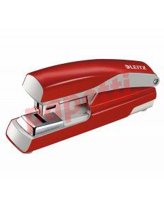 Capsator metal rosu 24/6 5505 Leitz