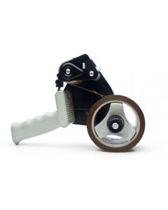 Dispenser pentru banda adeziva de ambalare 48mm x 66m