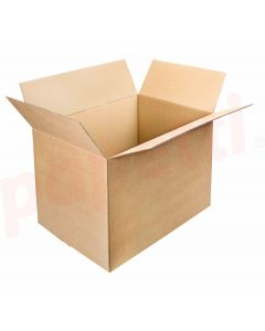 Cutie din carton ondulat 600 x 400 x 400mm